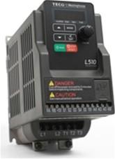 L510 Micro Drive
